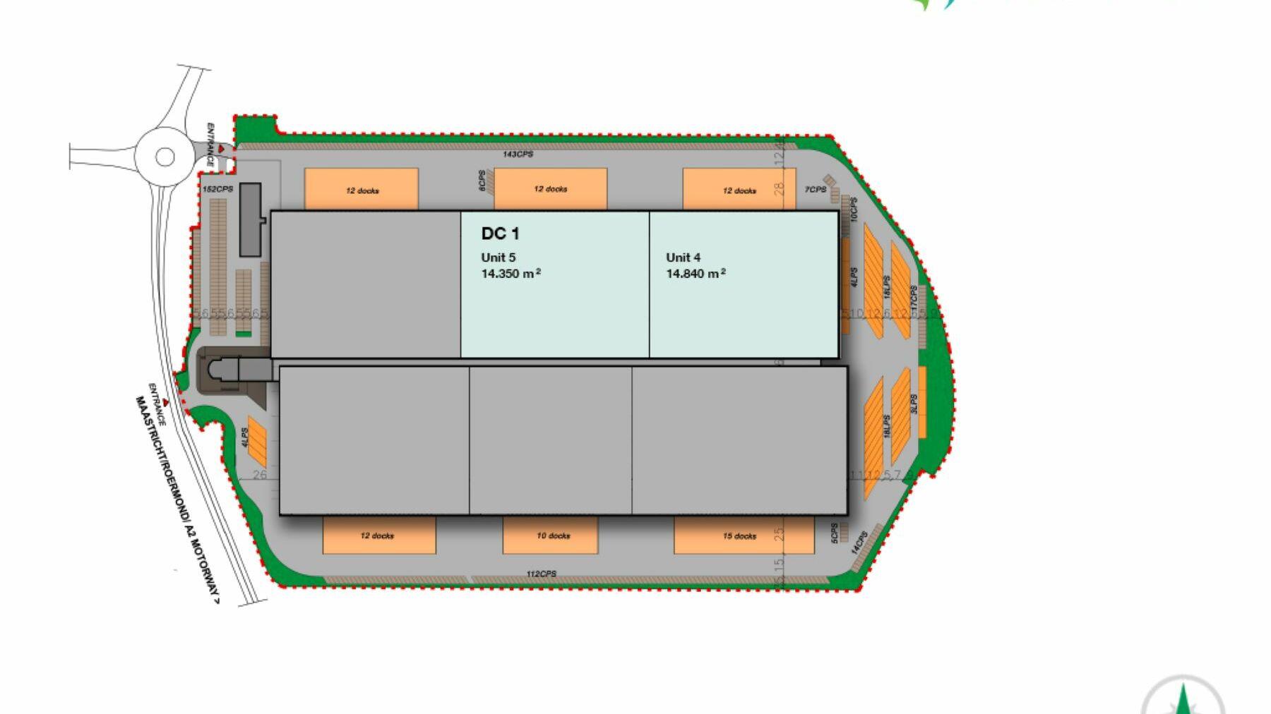 DPM-Prologis-Park-Born-DC1_siteplan.jpg