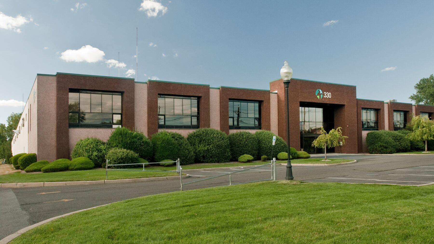 DPM-Prologis-Meadowlands_330-Washington-Avenue.jpg