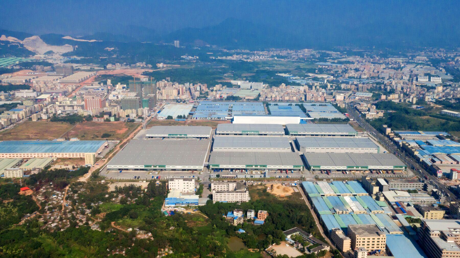DPM-Huizhou-Huiyang-9.jpg