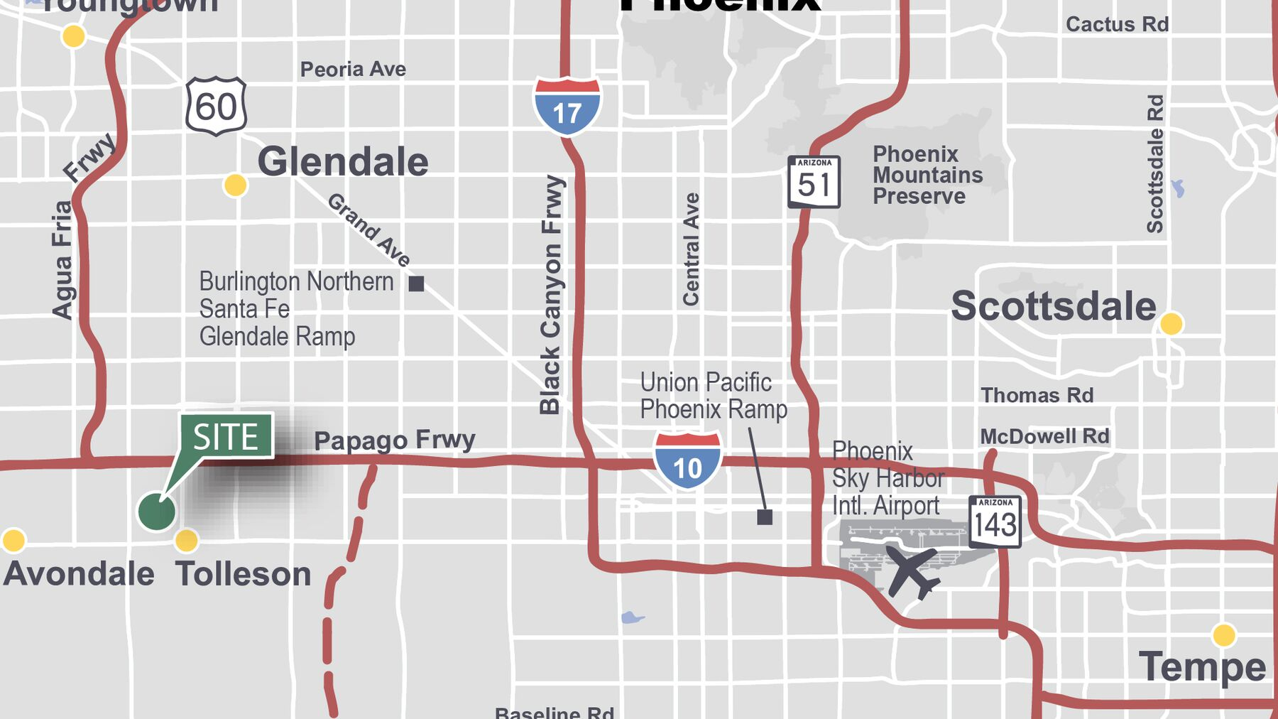 DPM-Tolleson-Center-2-Map.jpg