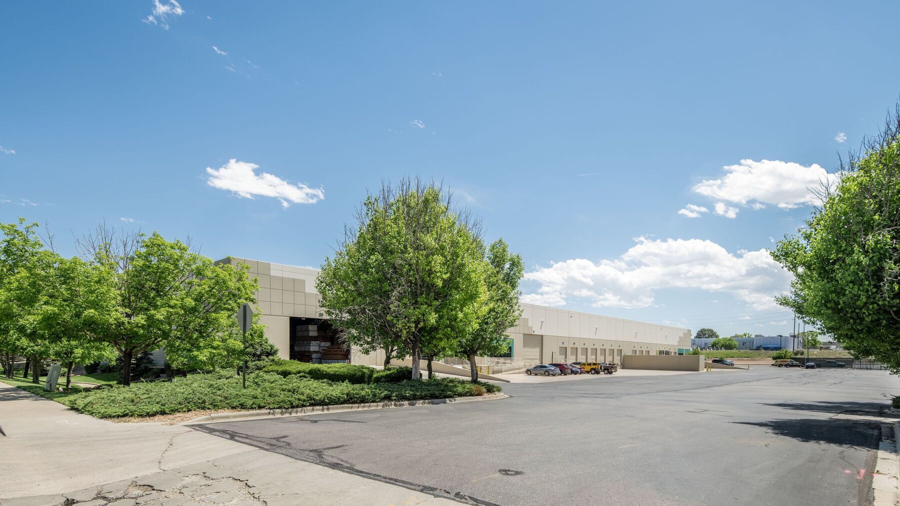 DPM-3000x2400-Denver-2-1-2021-1.jpg