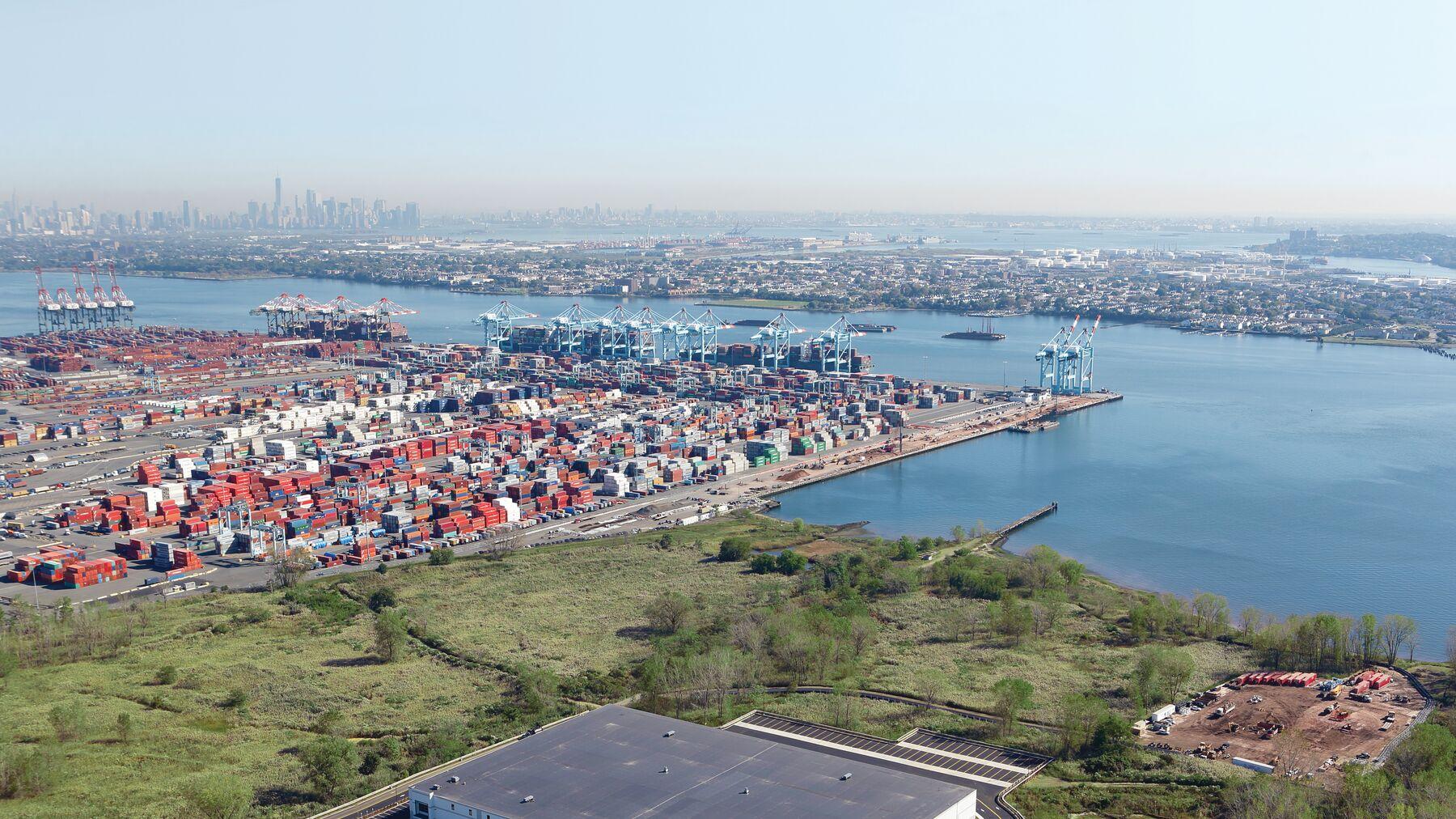 DPM-Elizabeth-Seaport-Bldg-B_1.jpg