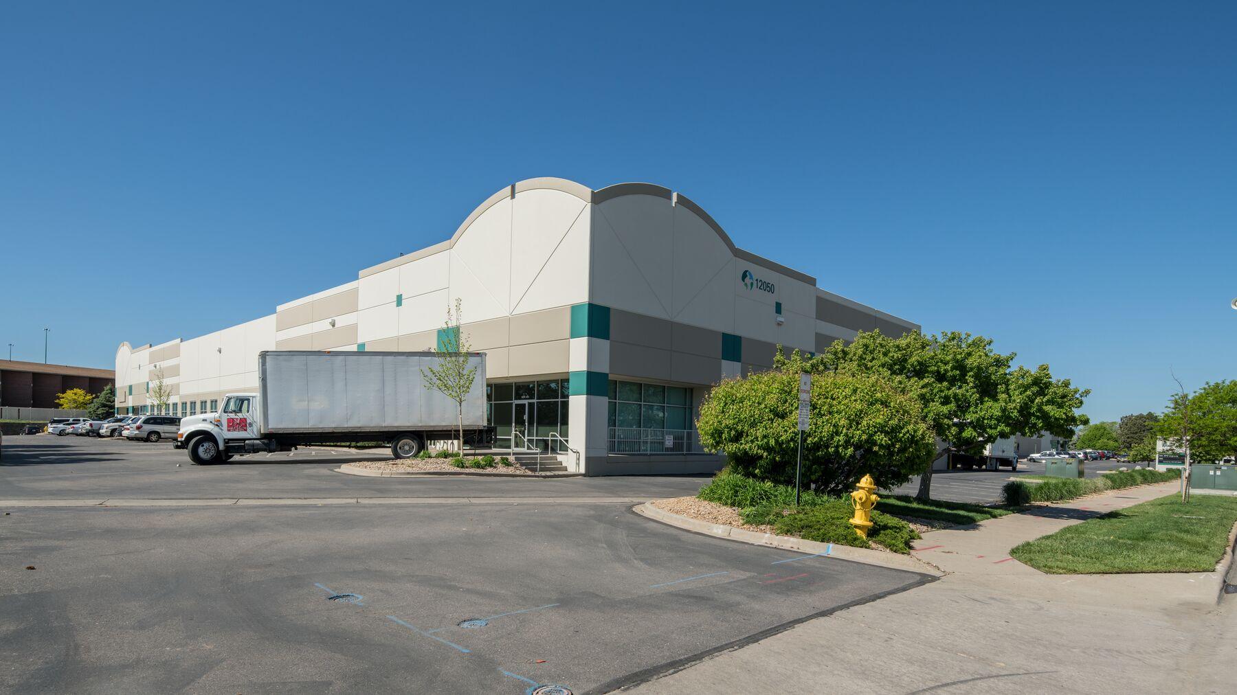 DPM-Denver-21-4.jpg