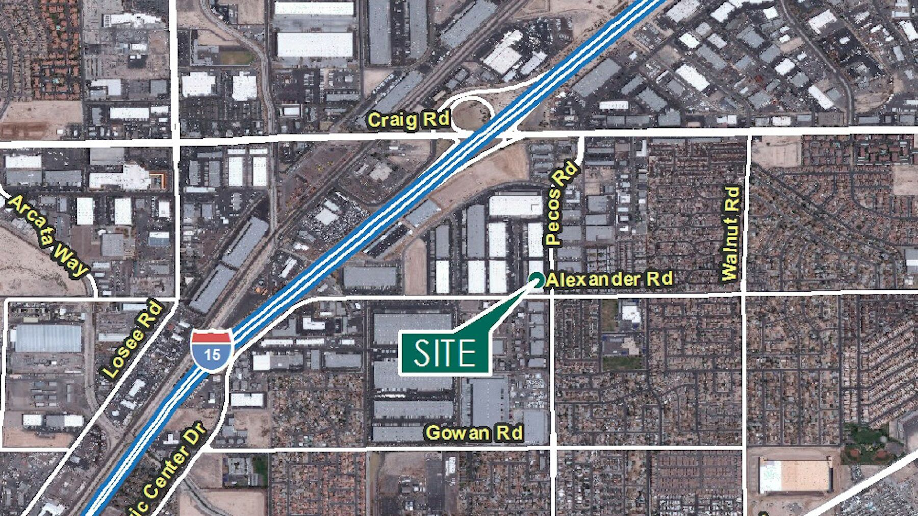 DPM-Prologis-Las-Vegas-CC-2-3.jpg