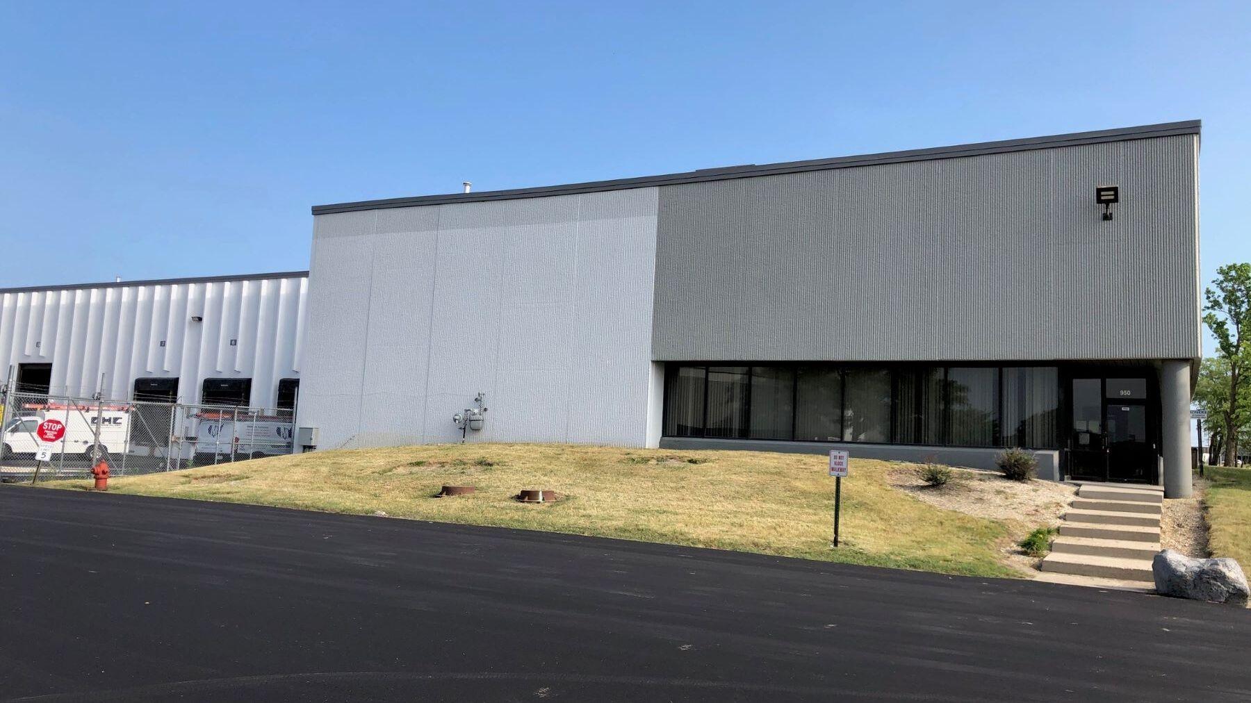 DPM-Prologis-Wood-Dale-950-N-Edgewood_Building-Image.jpg