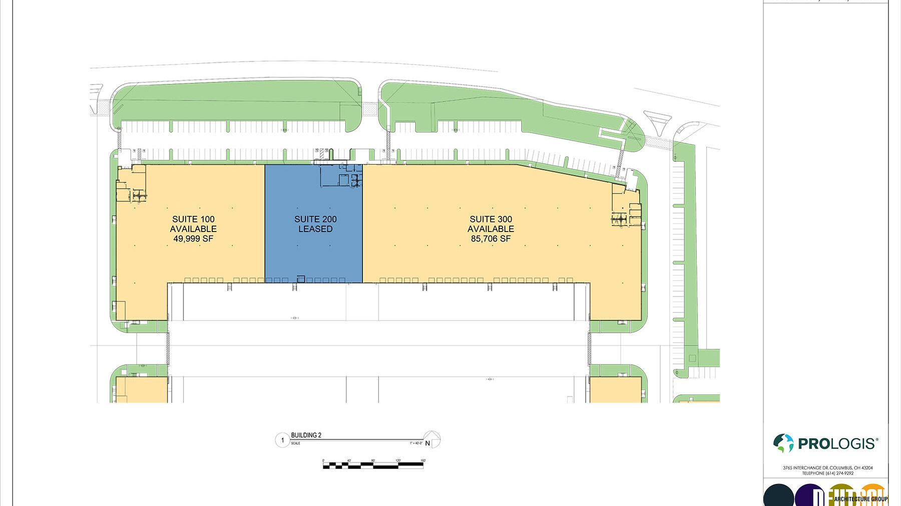 DPM-I-17-Logistics-Ctr-2-Site-Plan.jpg