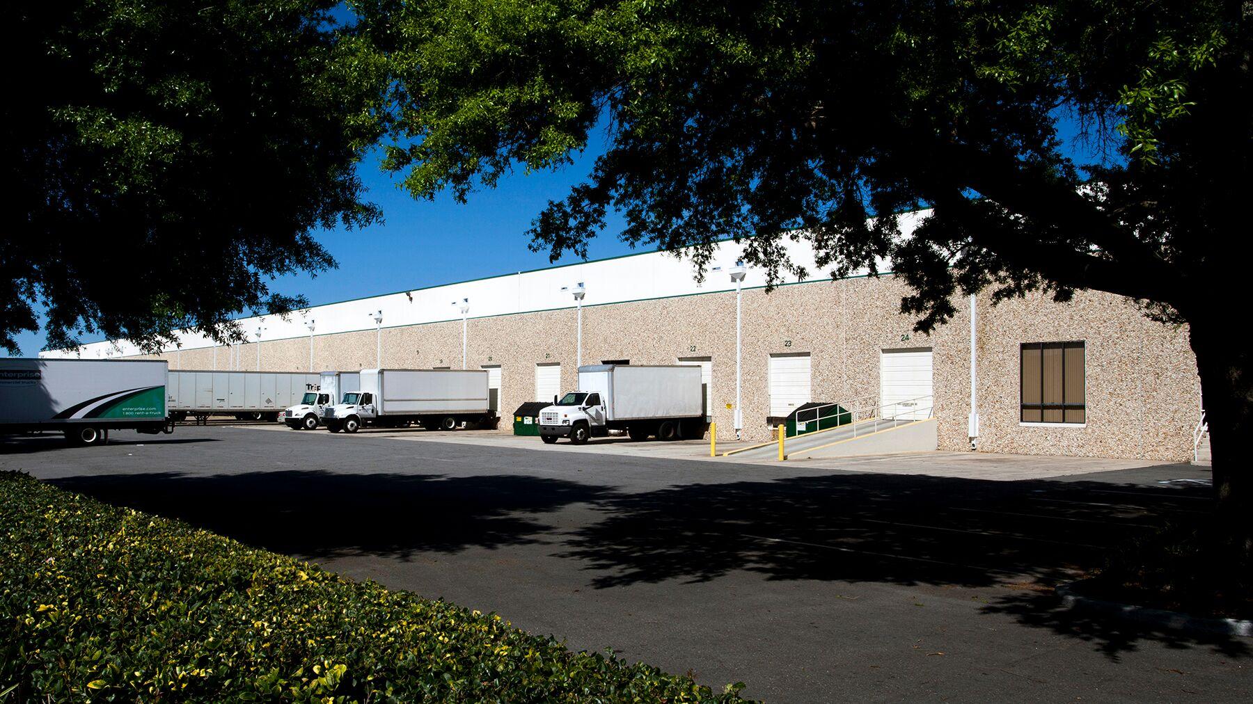 DPM-Prologis-Orlando-Central-Park_7453-7481-Presidents-Drive.jpg
