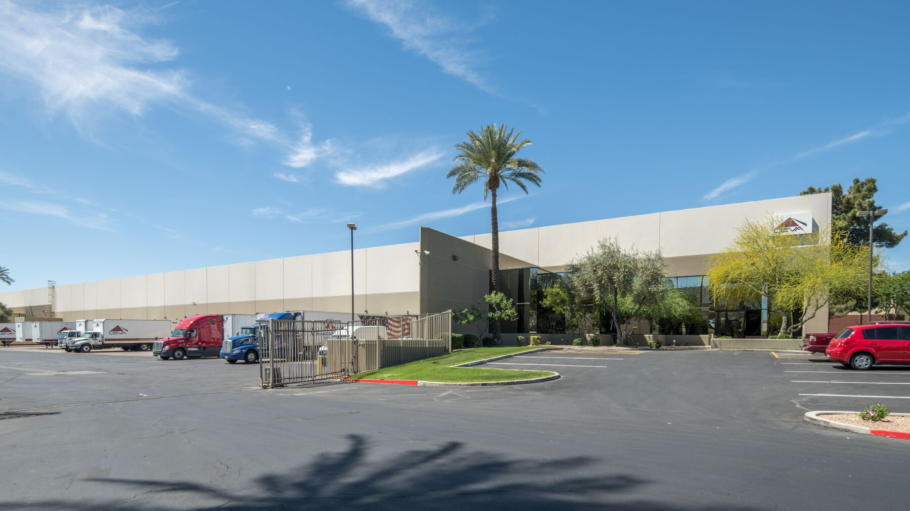 DPM-Alameda-Distribution-Center-4-10.jpg