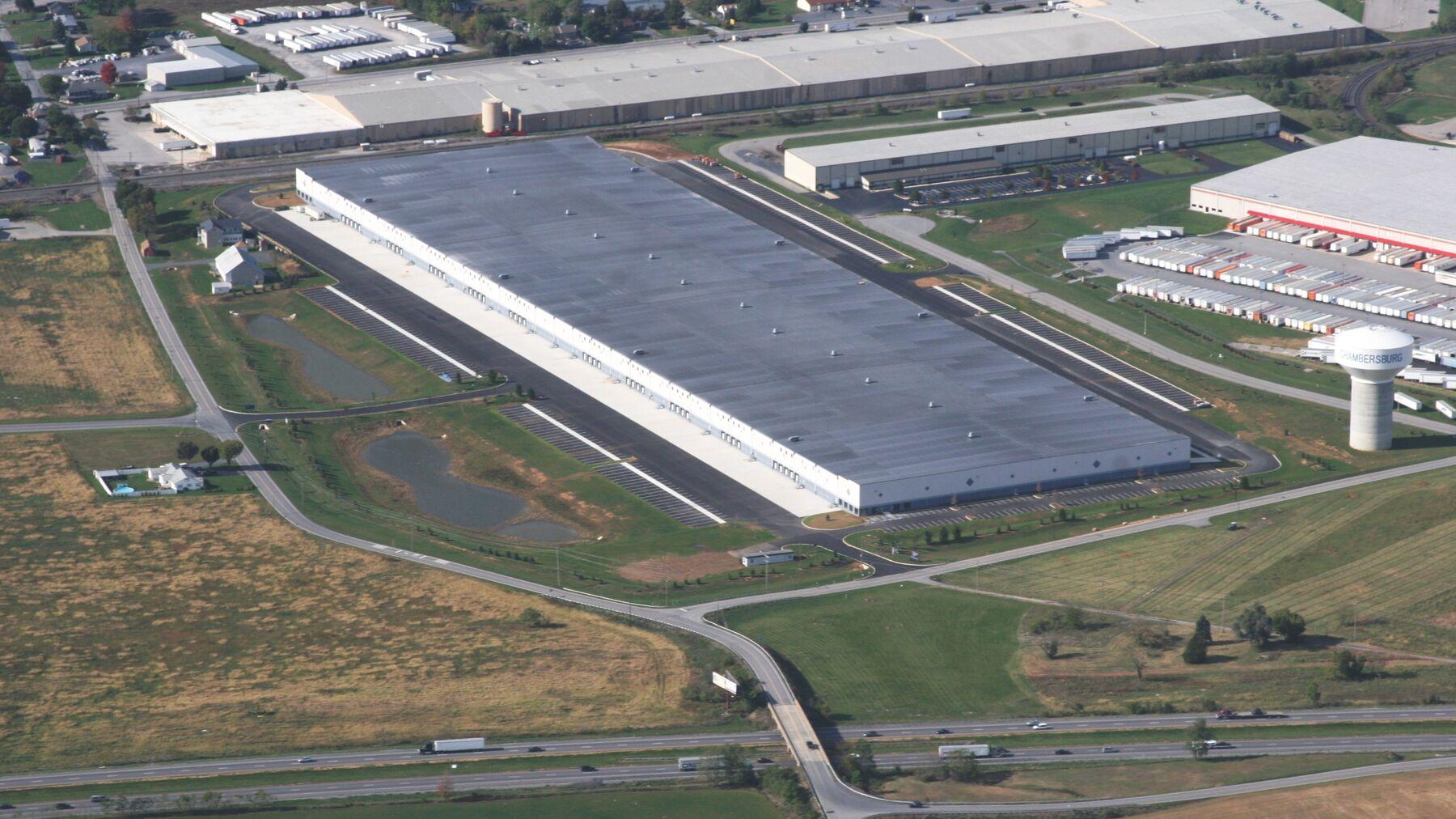 DPM-Chambersburg-2-1.jpg
