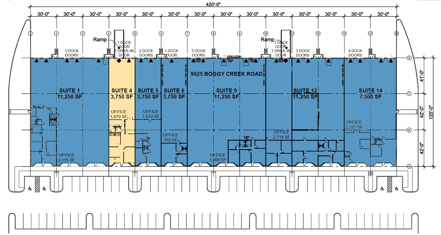 DPM-Airport-DC-2407_9025-Boggy-Creek-Rd_Flyer-Plan.jpg
