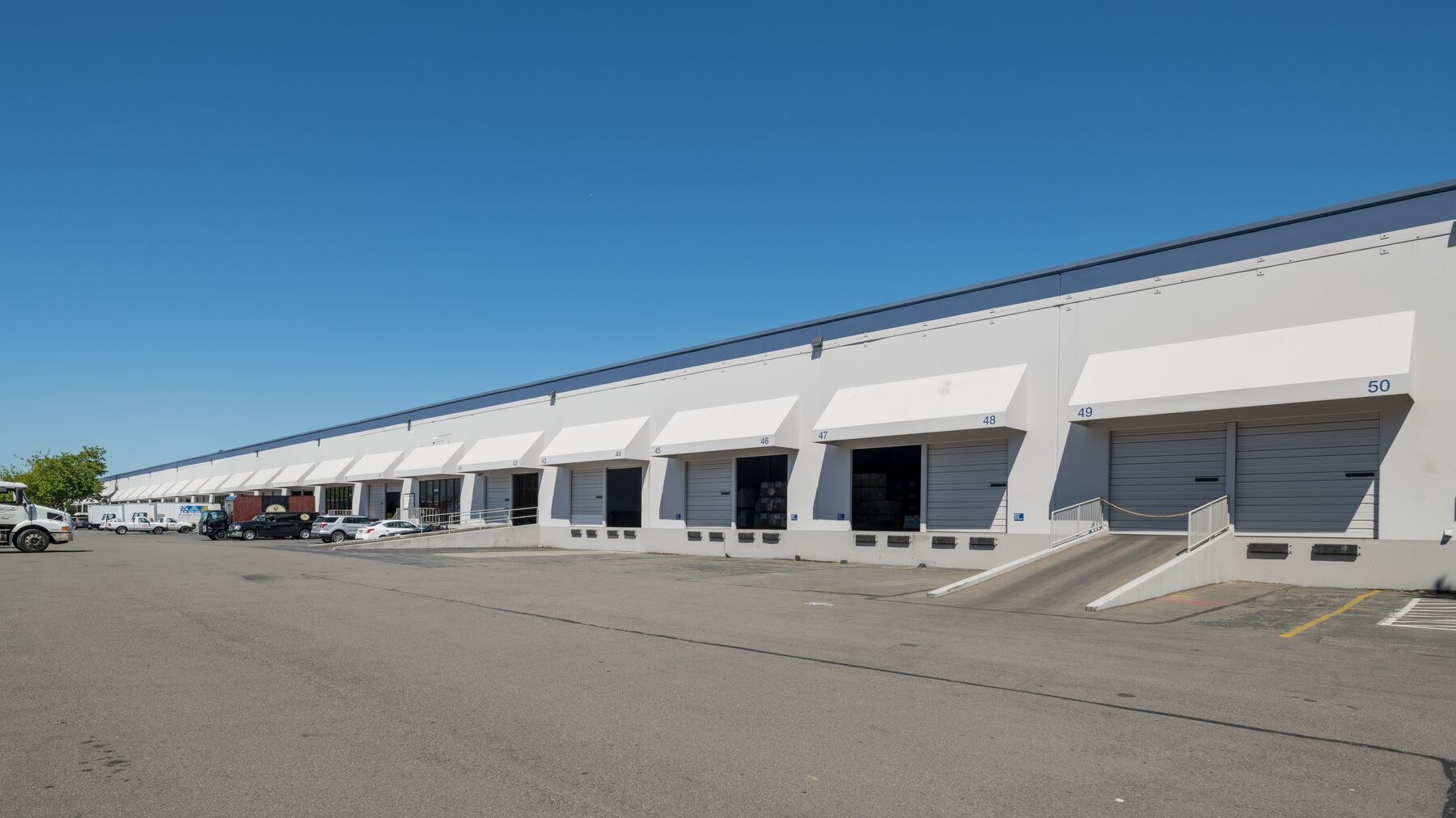 DPM-Kent-Northwest-Corp-Park-9-5.jpg