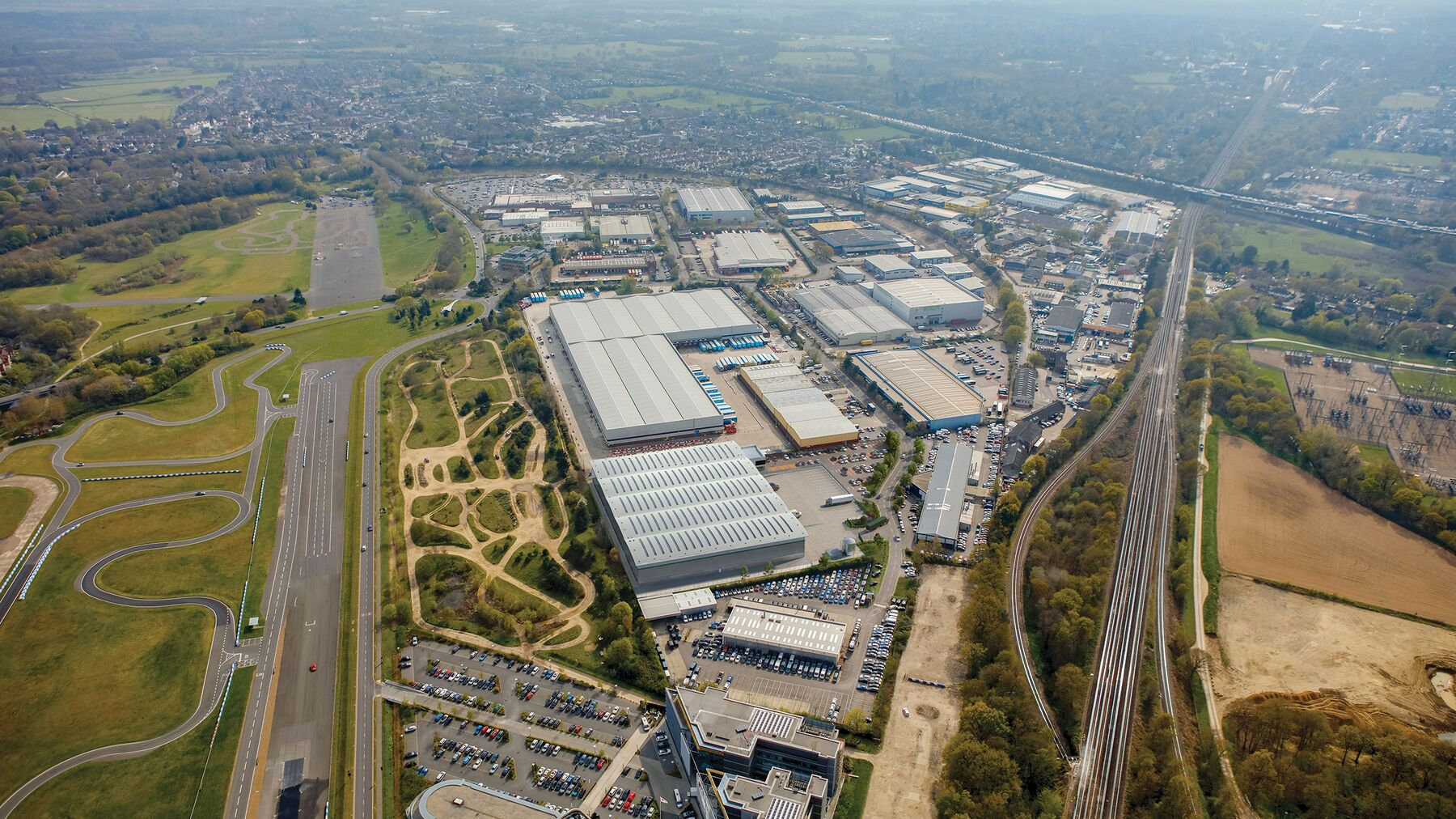 DPM-Prologis_Brooklands_Aerial_CGI.jpg