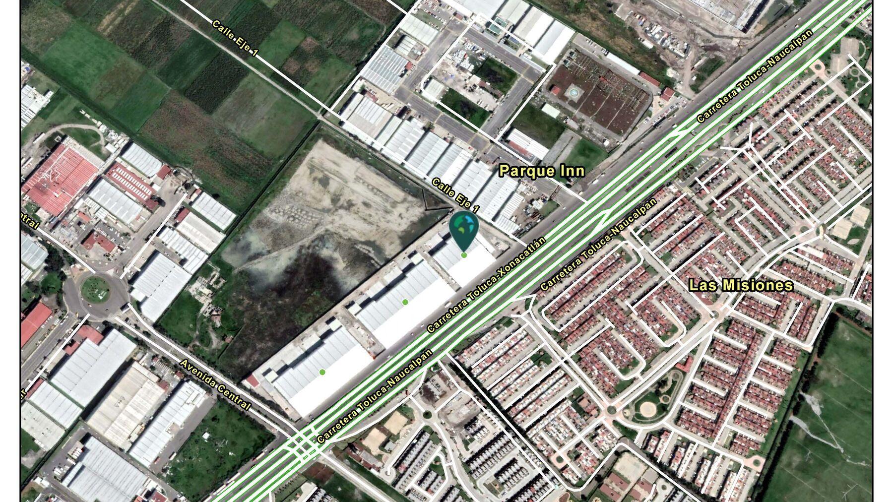 DPM-Aerial-Toluca-II_Building-3.jpg