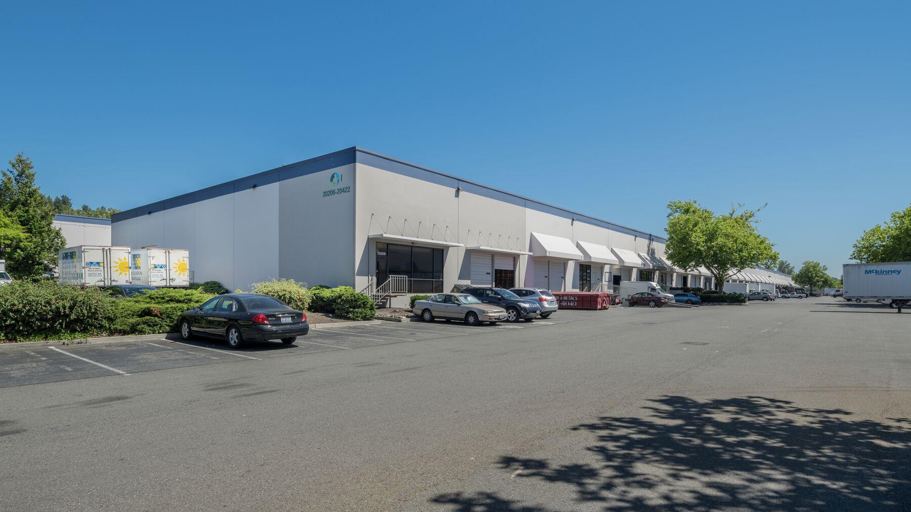 DPM-Kent-Northwest-Corp-Park-9-6.jpg