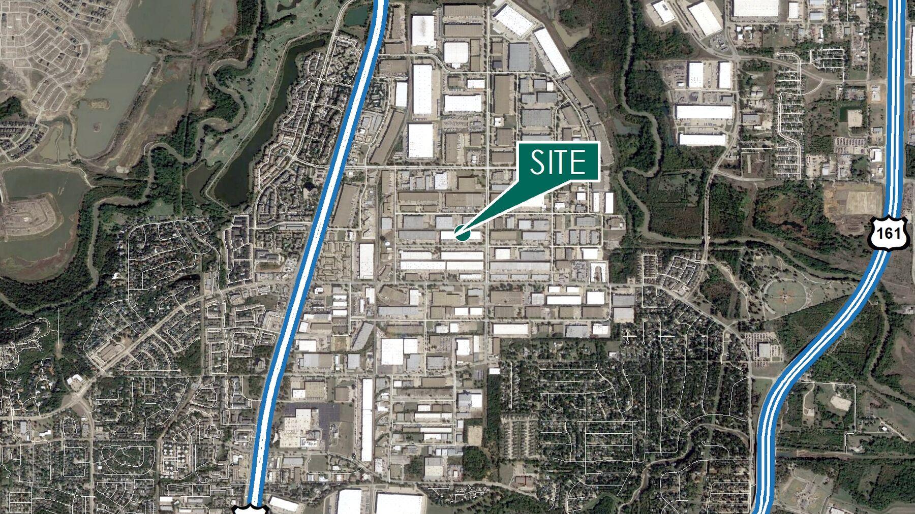 DPM-Prologis-Great-Southwest-43-DAL01743-1025-Avenue-S_AerialMap.jpg