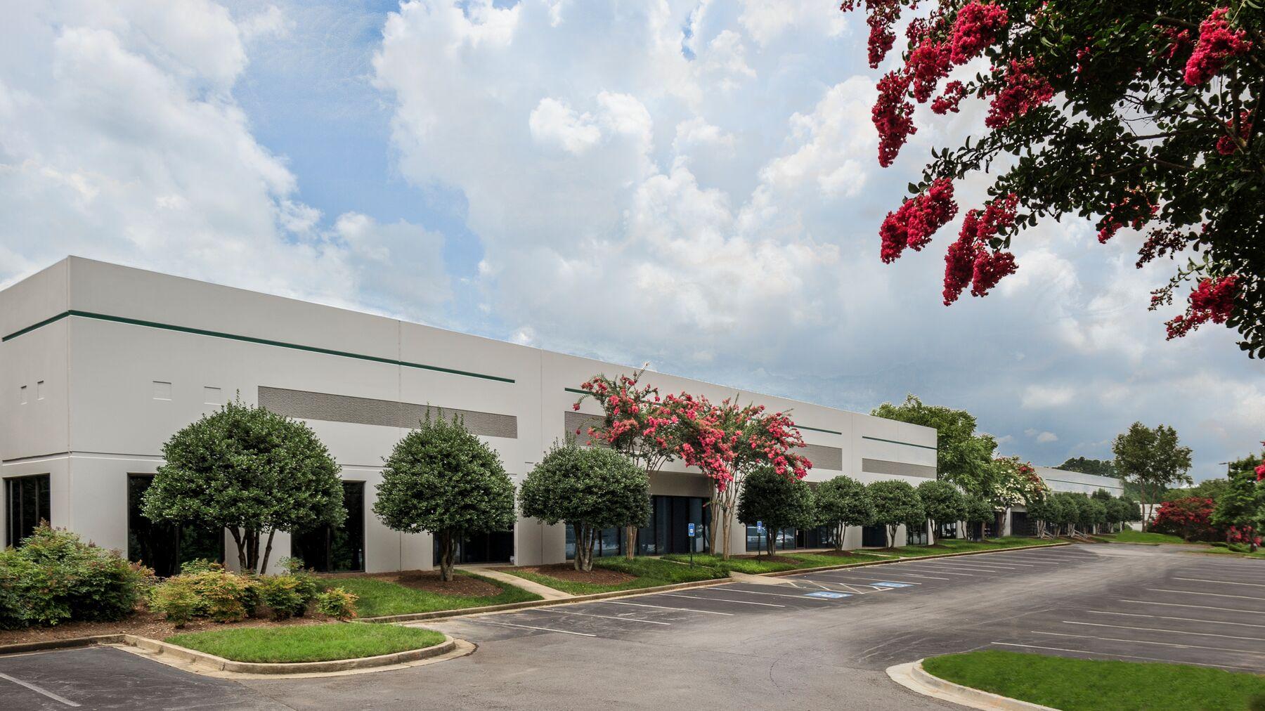 DPM-Atlanta-South-2-2.jpg