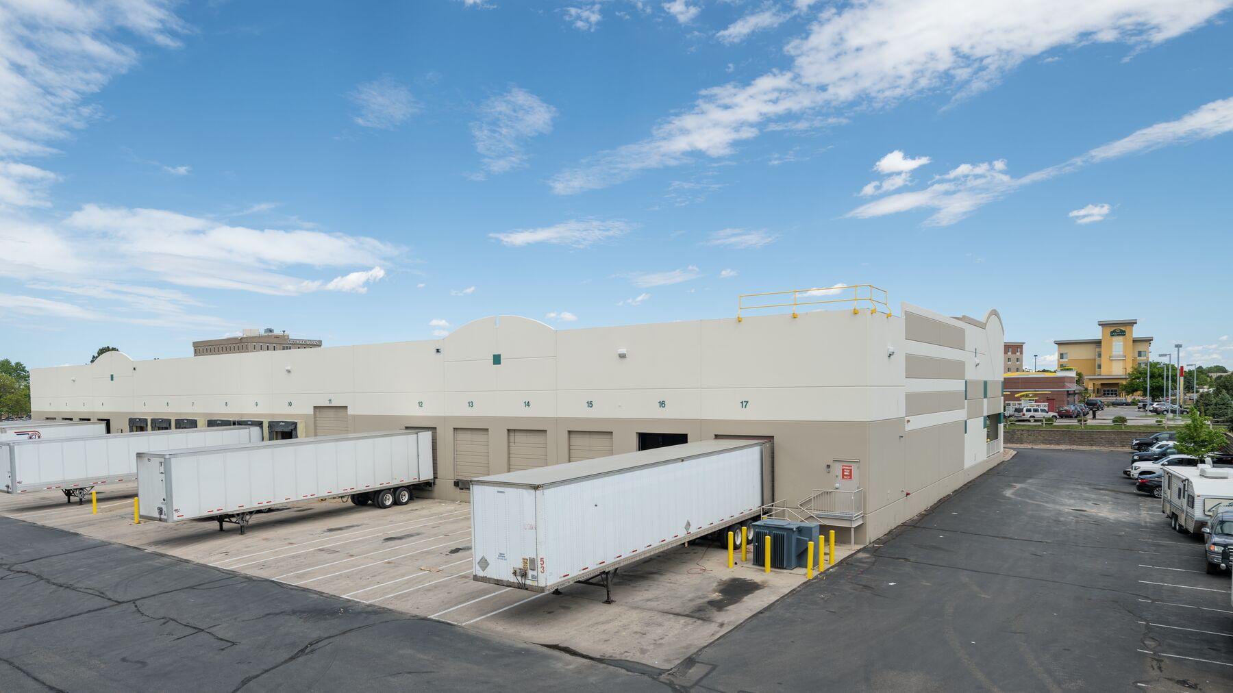 DPM-Denver-21-2.jpg