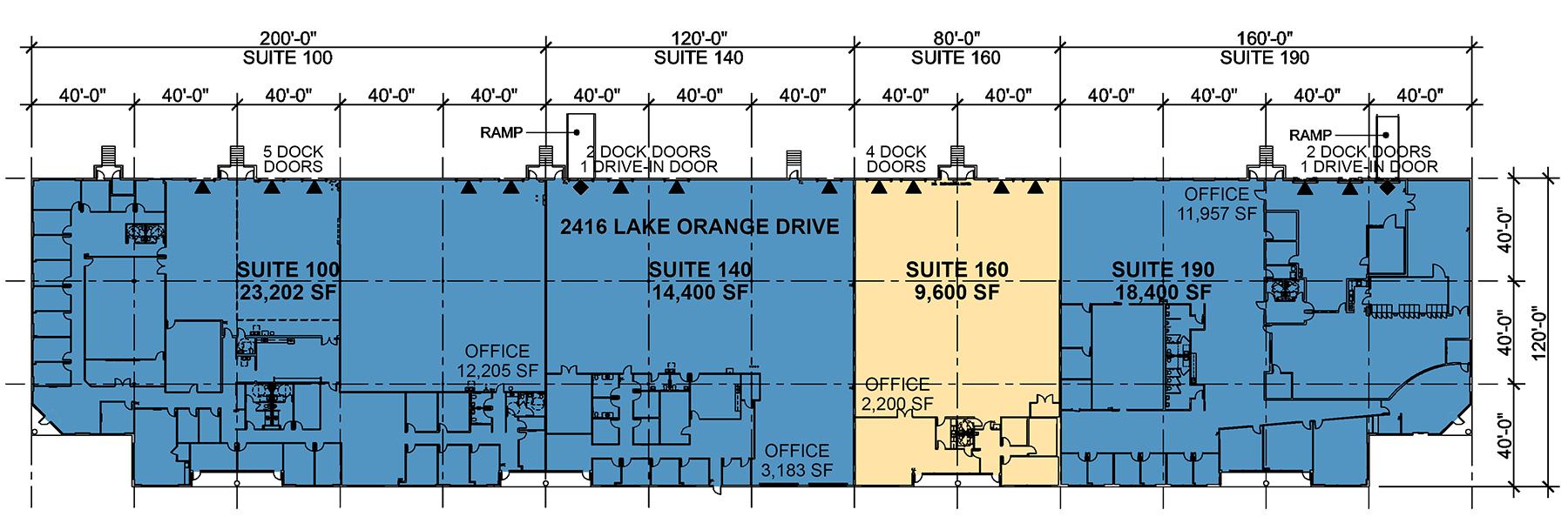 DPM-Prologis-Liberty-Park_2416-Lake-Orange-Dr_Flyer-Plan.jpg