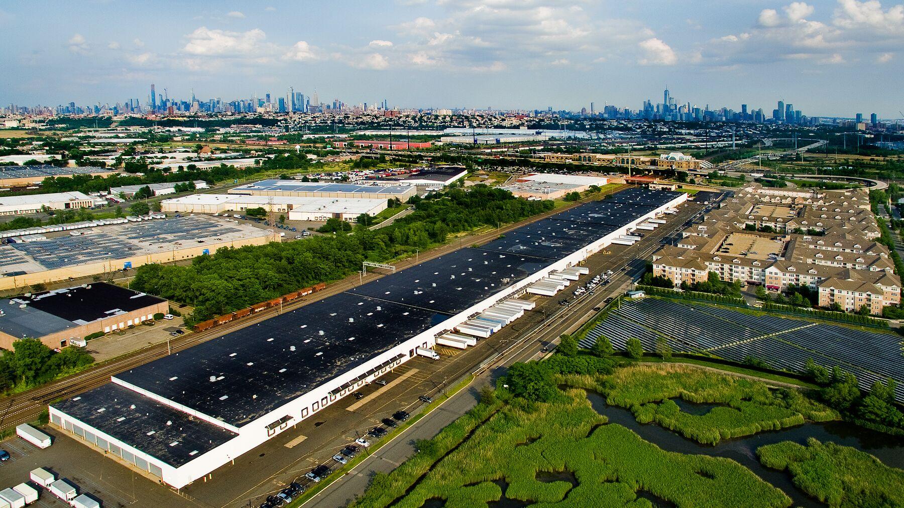 DPM-NNJ00101-1000-New-County-Road-Secaucus-NJ-aerial.jpg