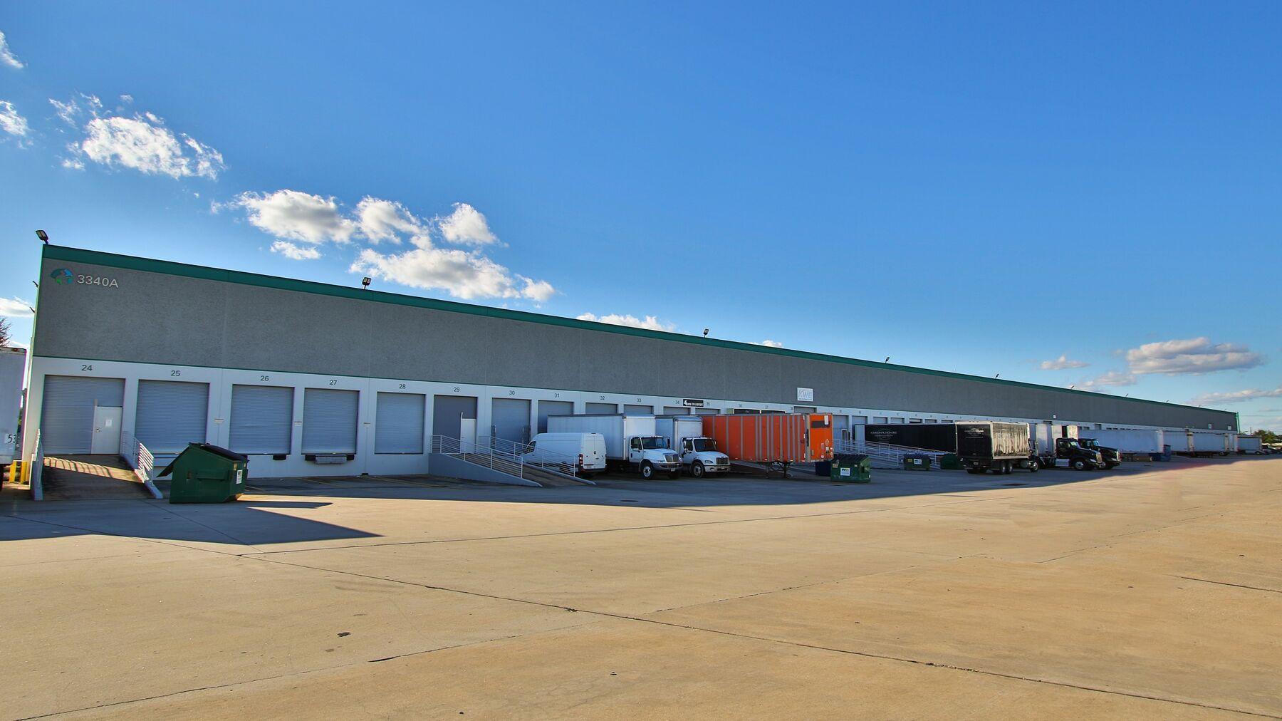 DPM-IAH-Logistics-1_-11.jpg