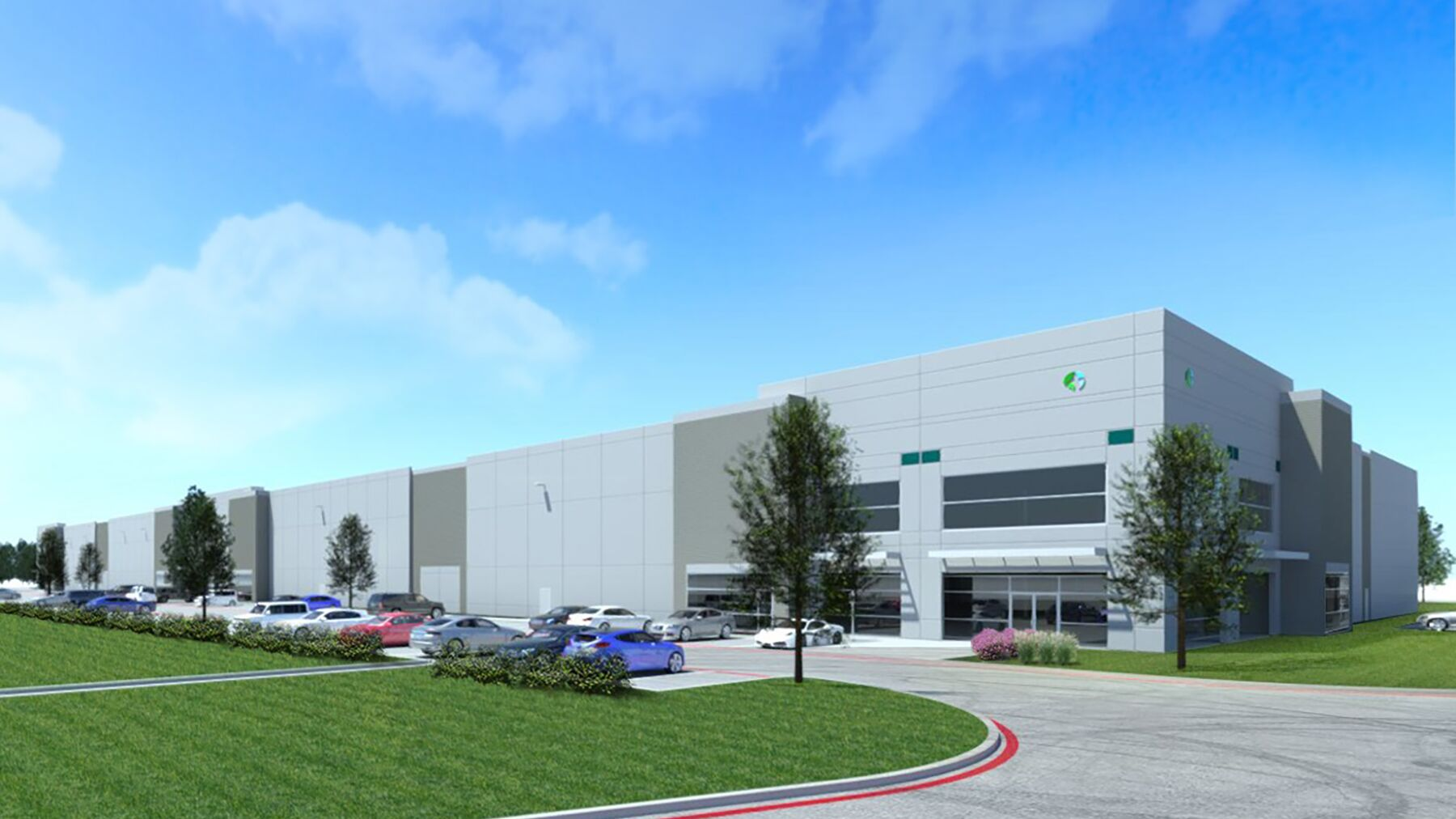 DPM-Prologis-Lewisville-2-DAL06302-West-Vista-Ridge-Mall-Drive_Rendering.jpg