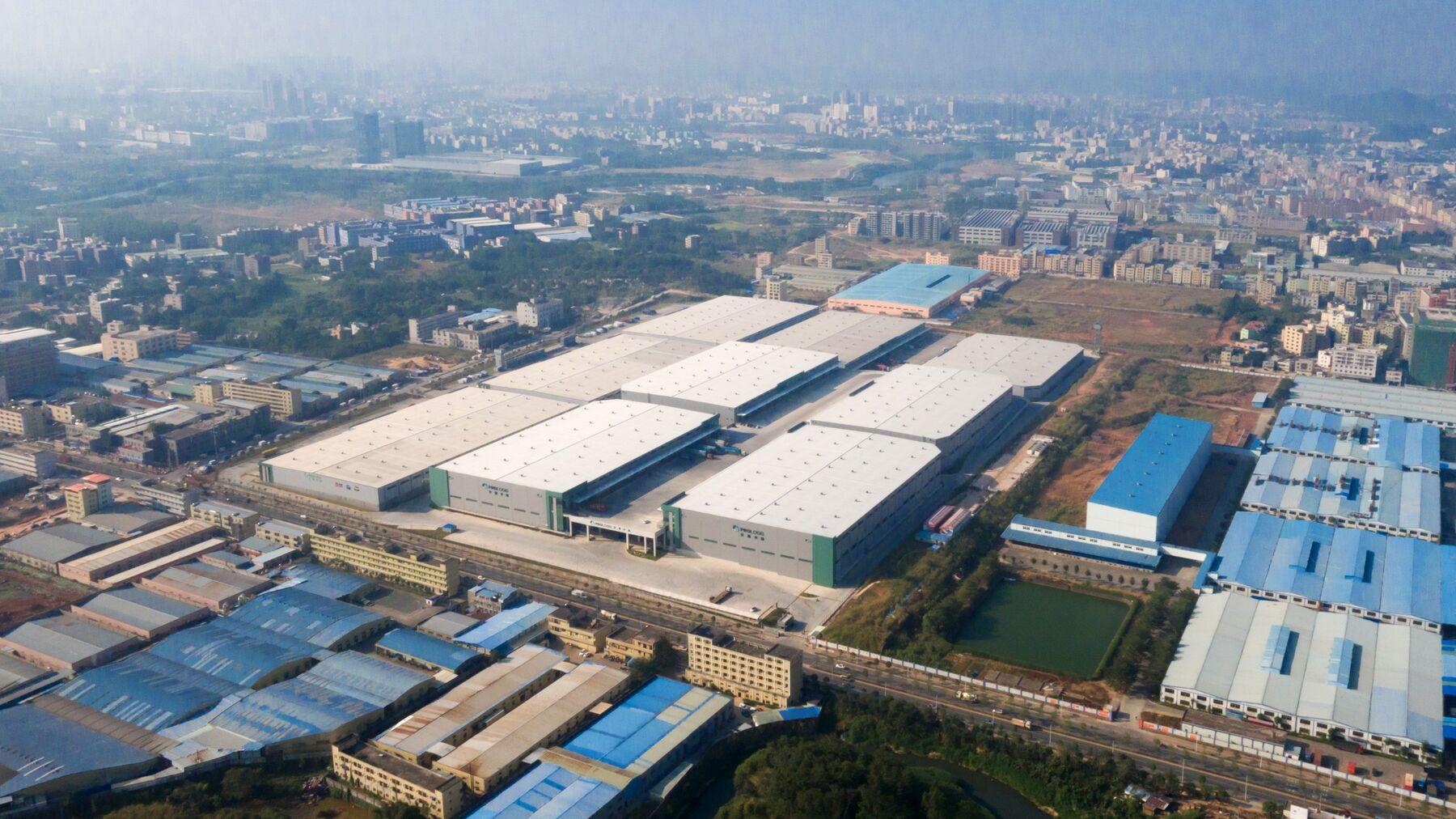 DPM-Huizhou-Huiyang-8.jpg