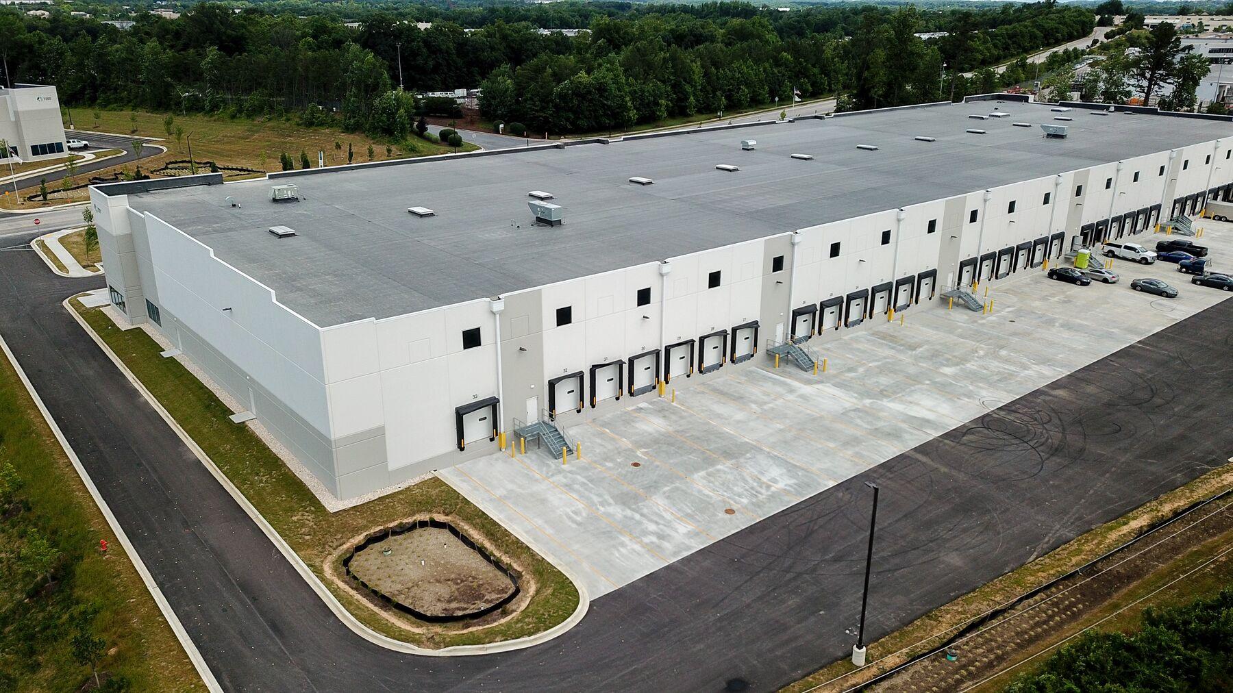 DPM-Terrapin-Commerce-Center-2_-7.jpg