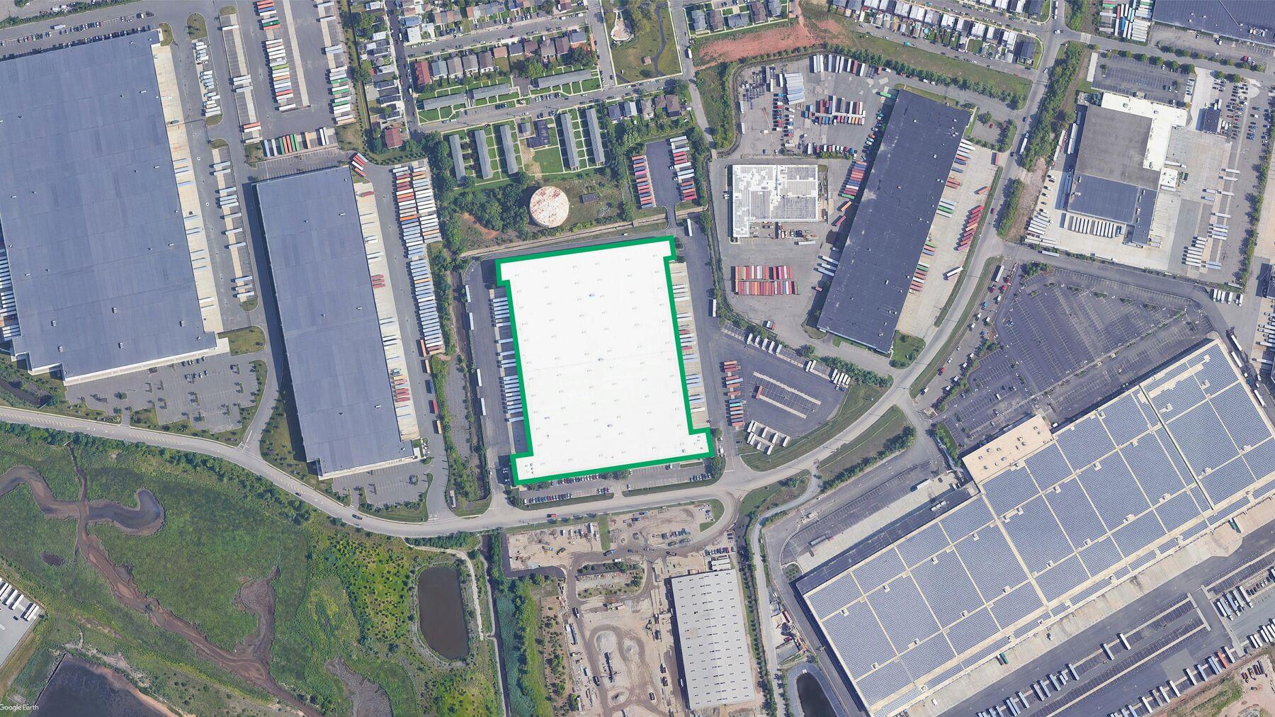 DPM-Prologis-Port-Reading_50-Middlesex-Ave.jpg