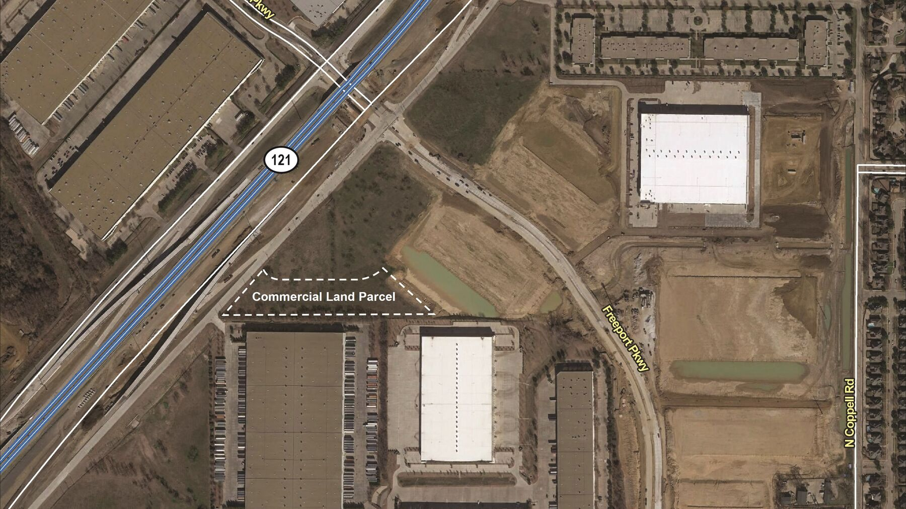 DPM-Prologis-Park-121-Land-DAL05490-N-Freeport-Parkway_AerialMap.jpg