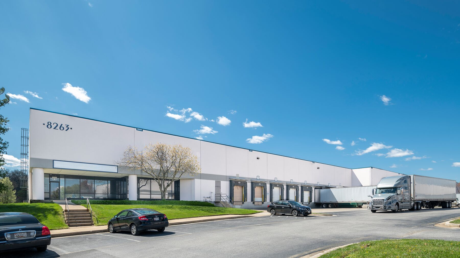 DPM-Prologis-Baltimore-Washington-Industrial-Park-11-Removed-Logo-Photography.jpg