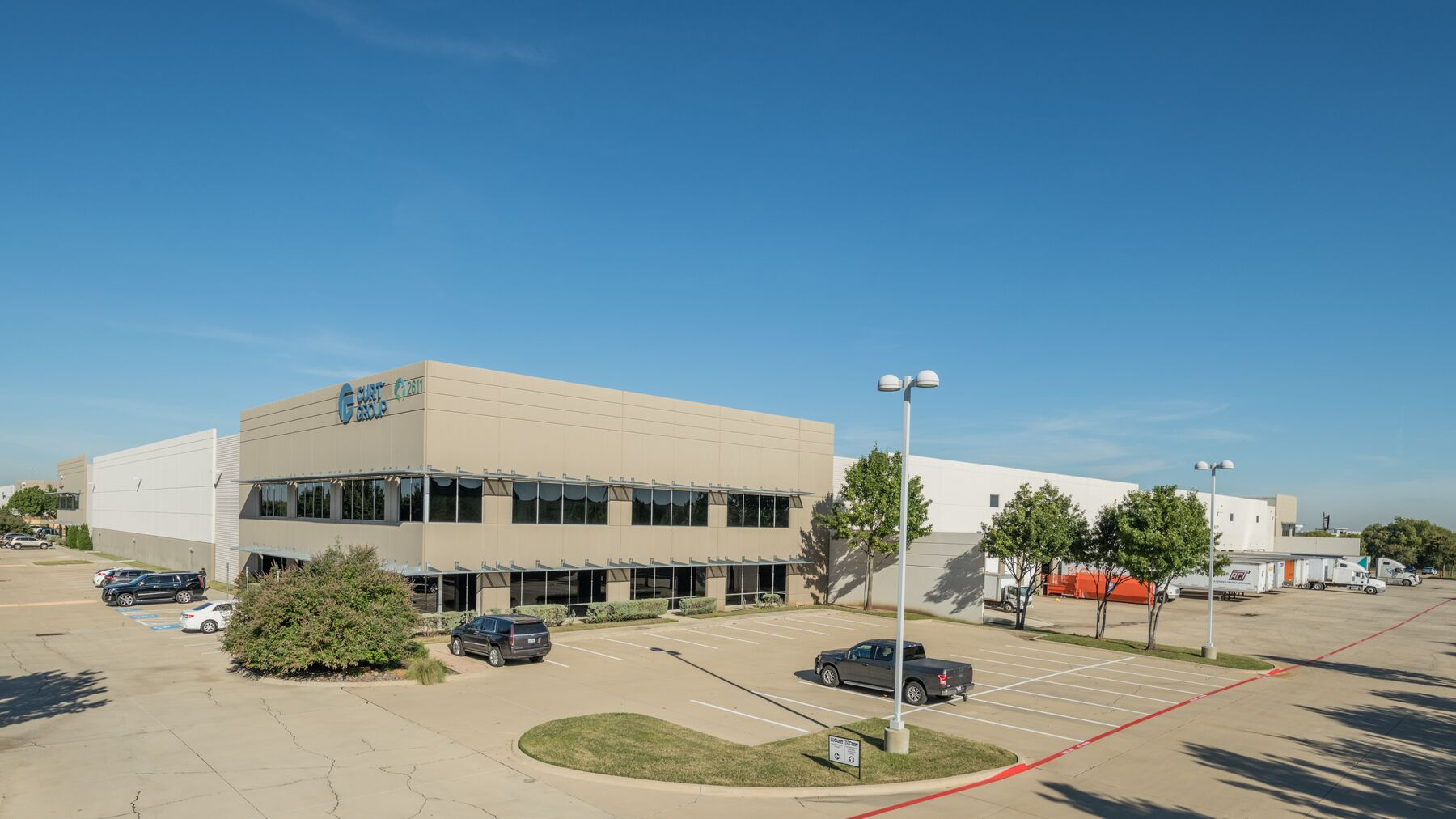 DPM-DFW-Corporate-Center-1-4.jpg