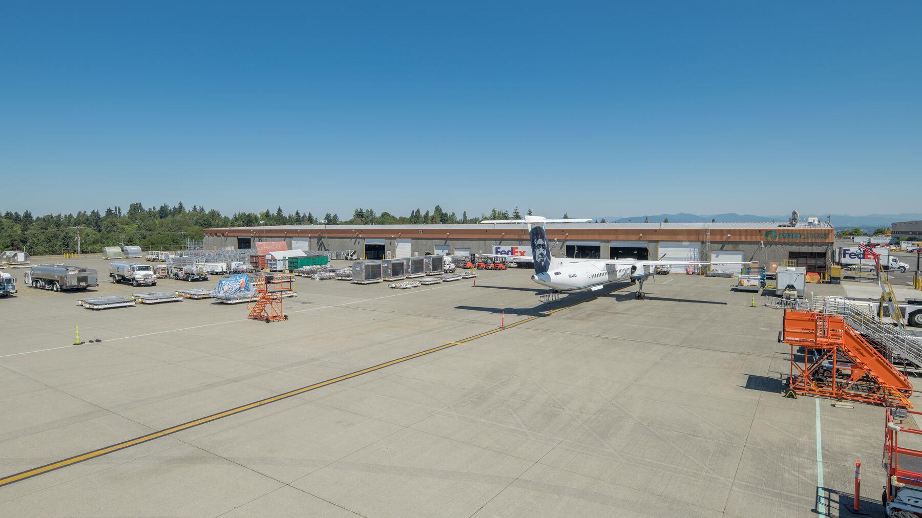 DPM-SEA-Cargo-Center-North-922-9.jpg