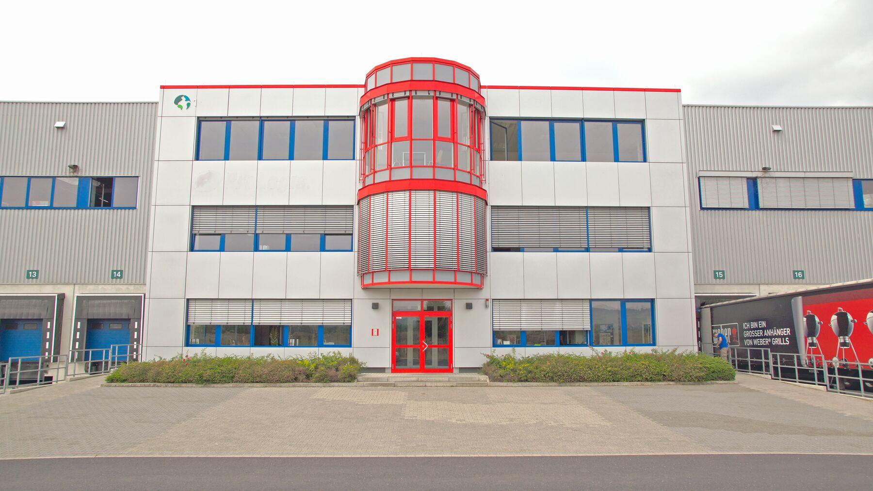DPM-Grolsheim-DC1_5.jpg