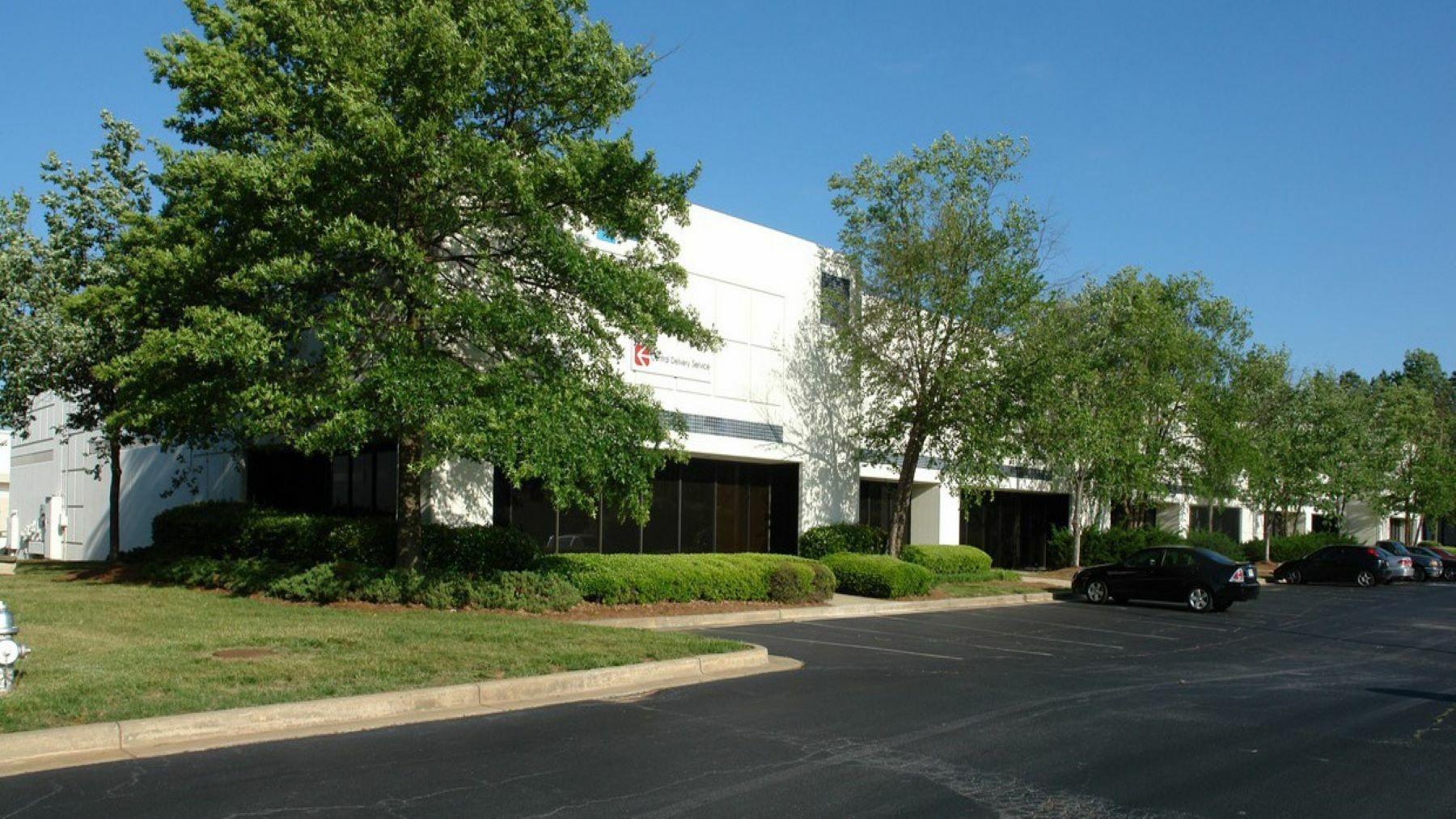 DPM-Southfield-5651-1.jpg