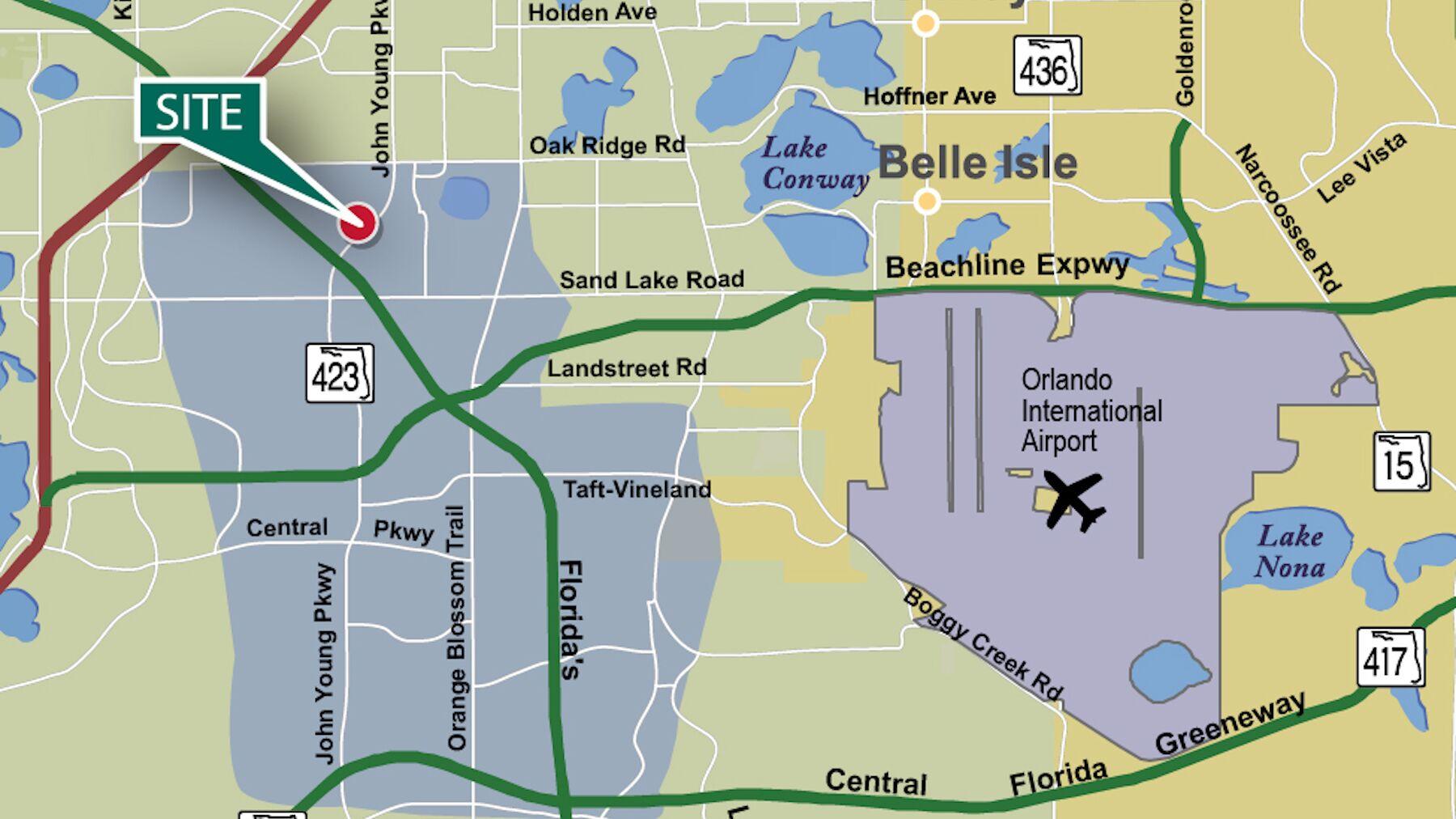 DPM-Orlando-Central-Park_Presidents-Dr_Map.jpg