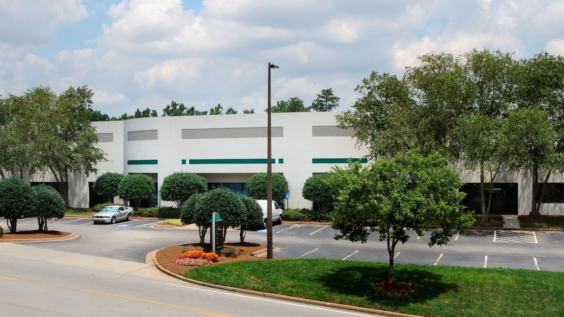 DPM-Atlanta-South-6-1.jpg