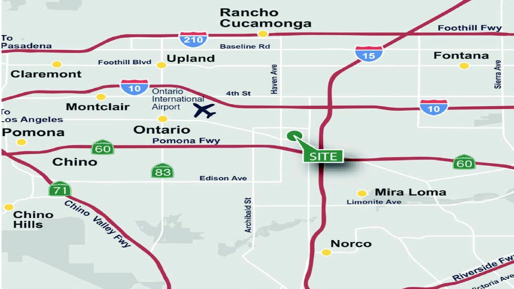 DPM-Park-Ontario-Airport-3-11.jpg