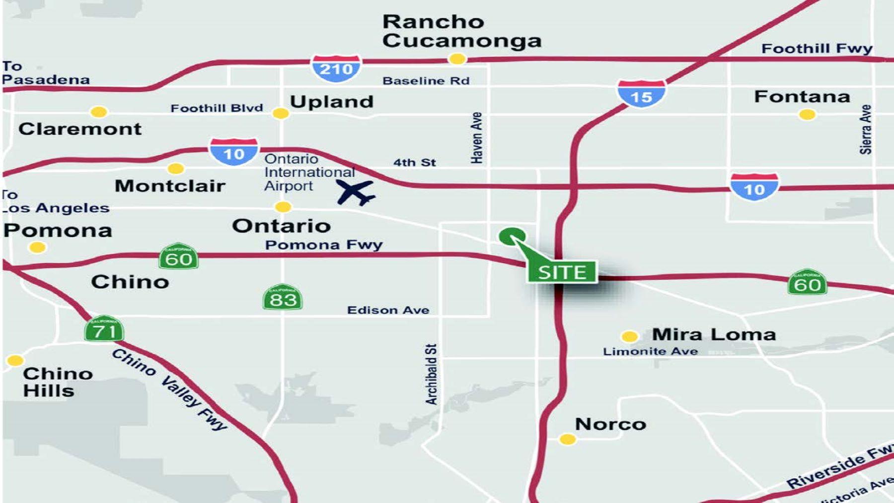 Park-Ontario-Airport-3-11.jpg