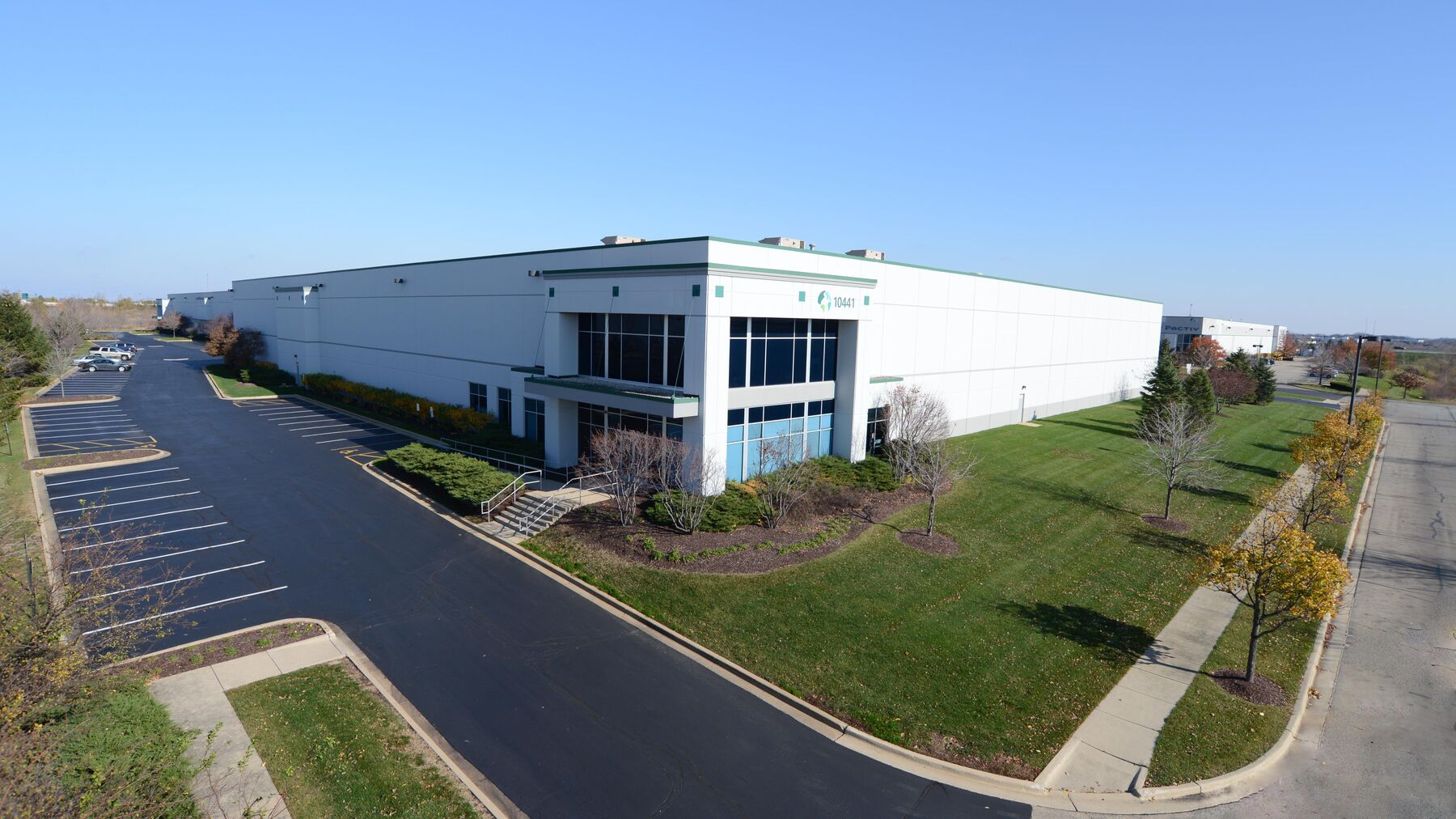 DPM-Prologis-Woodridge-10441-Beaudin-Blvd_Bldg-Image.jpg