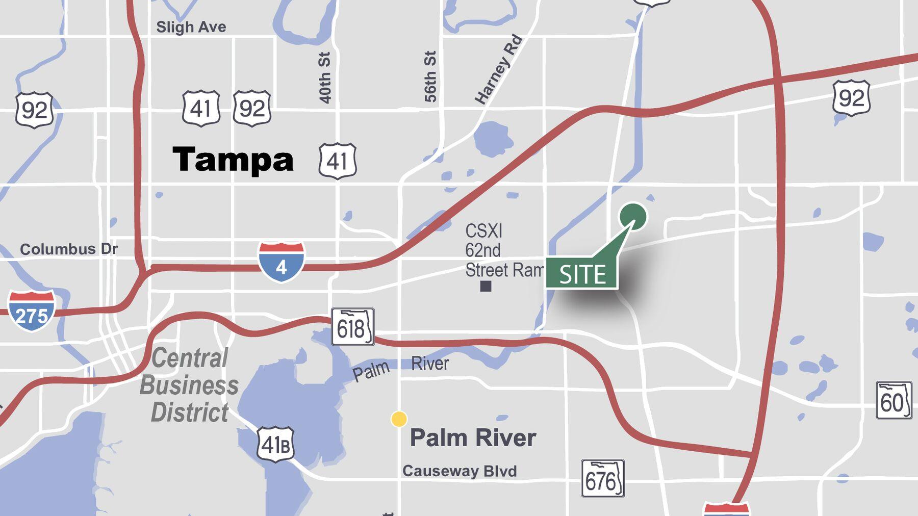 DPM-Tampa_7005-7006-7007_Map.jpg