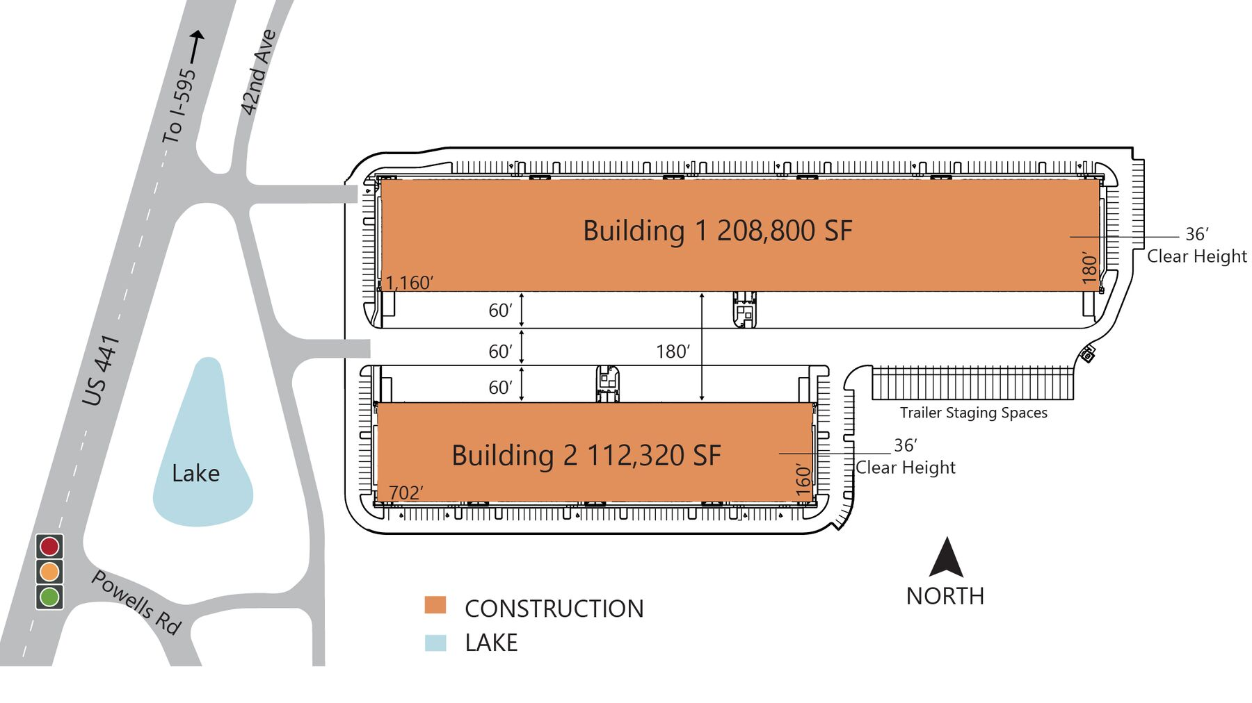 DPM-Airport-Center-Park-Site-Plan_Flyer.jpg