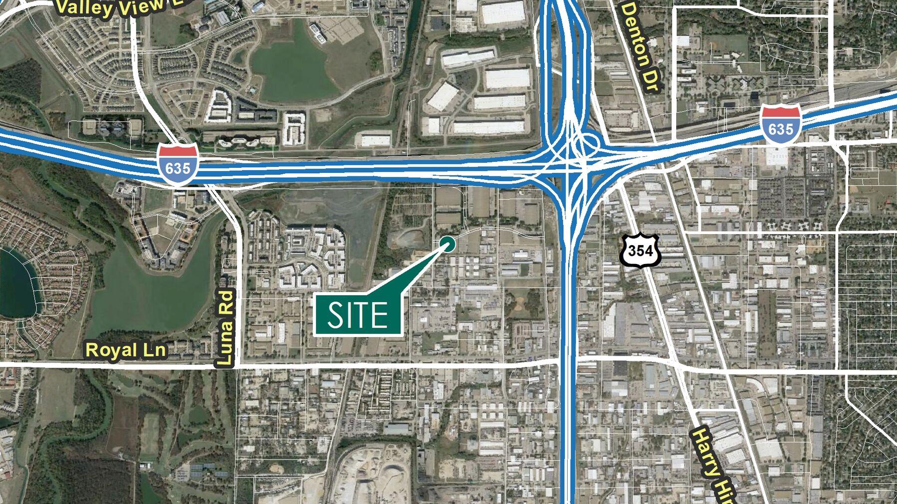 DPM-Prologis-Dallas-Corp-Ctr-11-DAL00111-11550-Newberry-Street_AerialMap.jpg