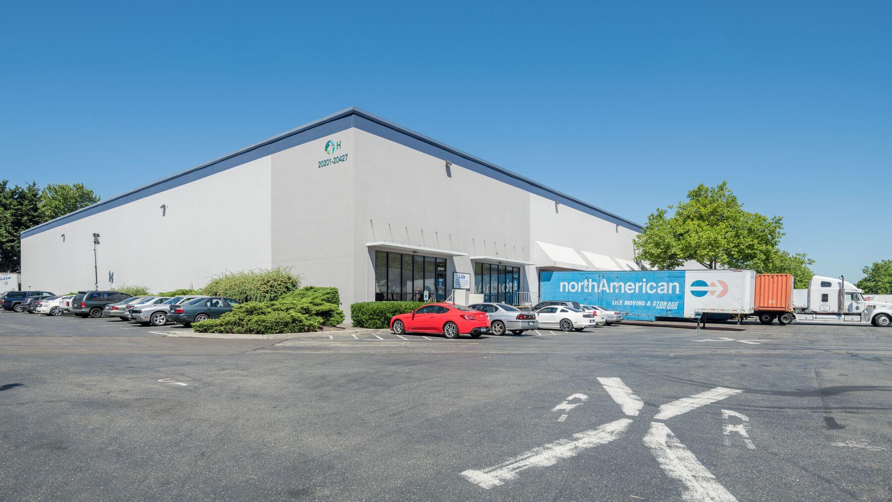 DPM-Kent-Northwest-Corp-Park-8-1.jpg