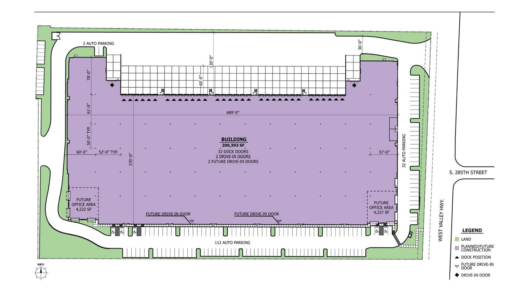 DPM-Auburn-12-Site-Plan.jpg