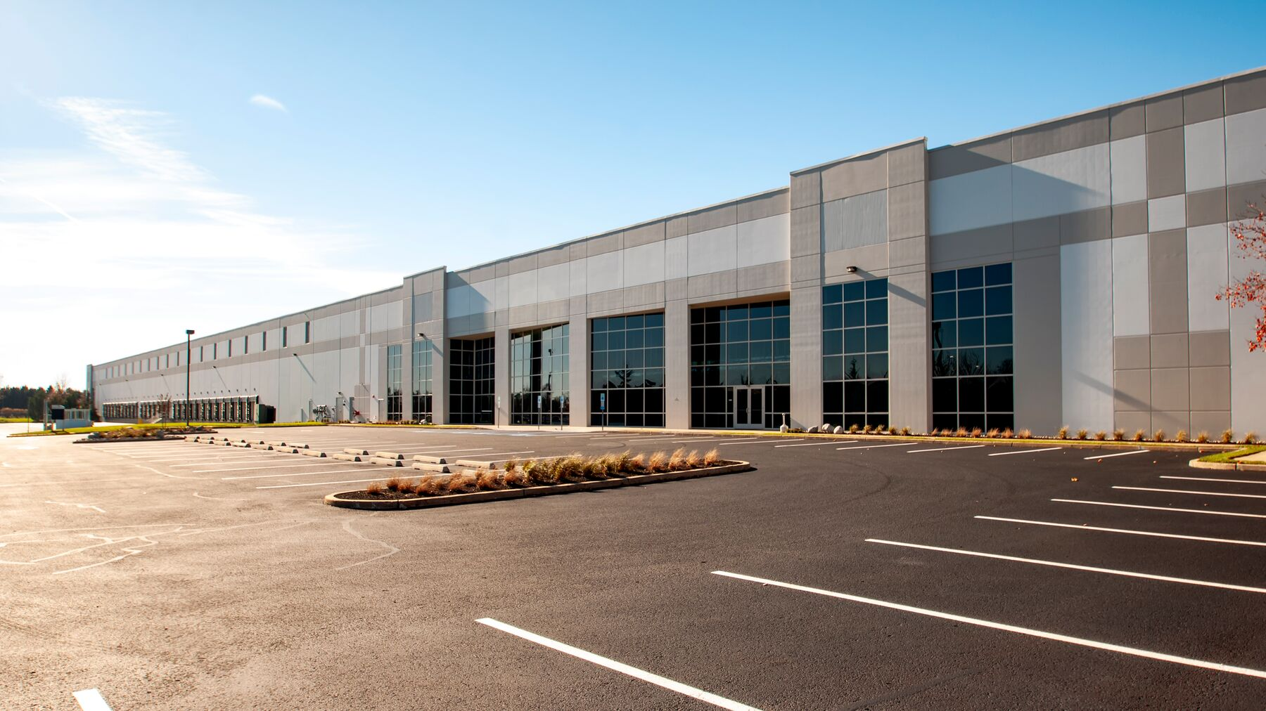 DPM-Prologis-South-Brunswick_380-Deans-Rhode-Hall-Road.jpg