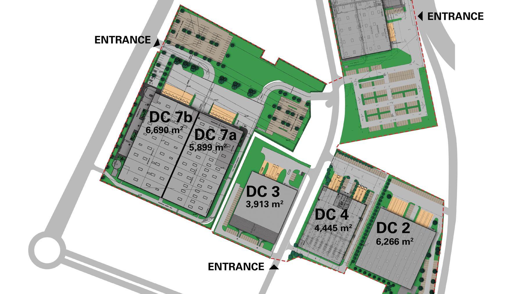 DPM-Park-Paris-Nord-2_site-layout.jpg