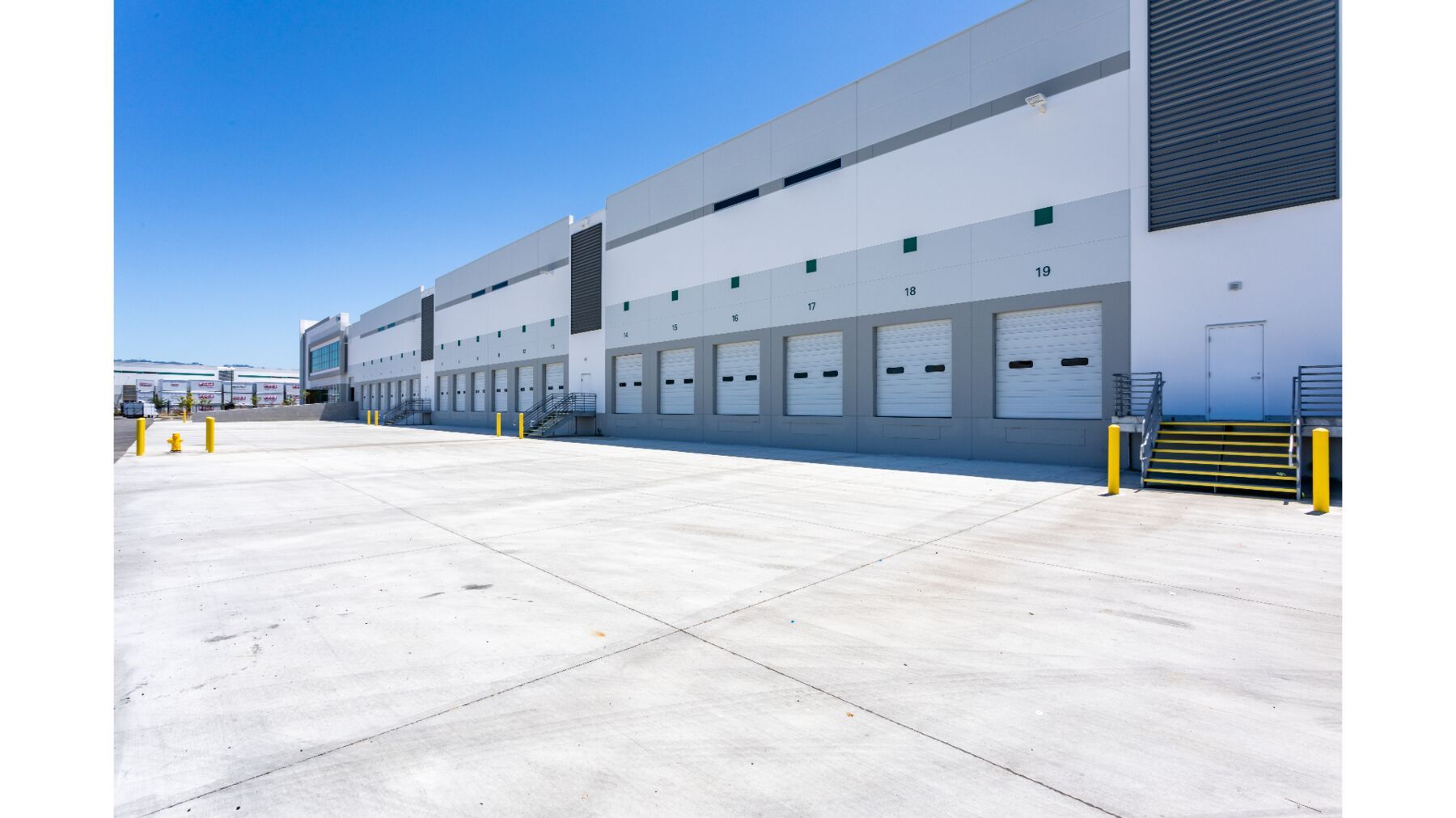 DPM-Prologis-Oakland-Global-Logistics-Ctr-2-6.jpg