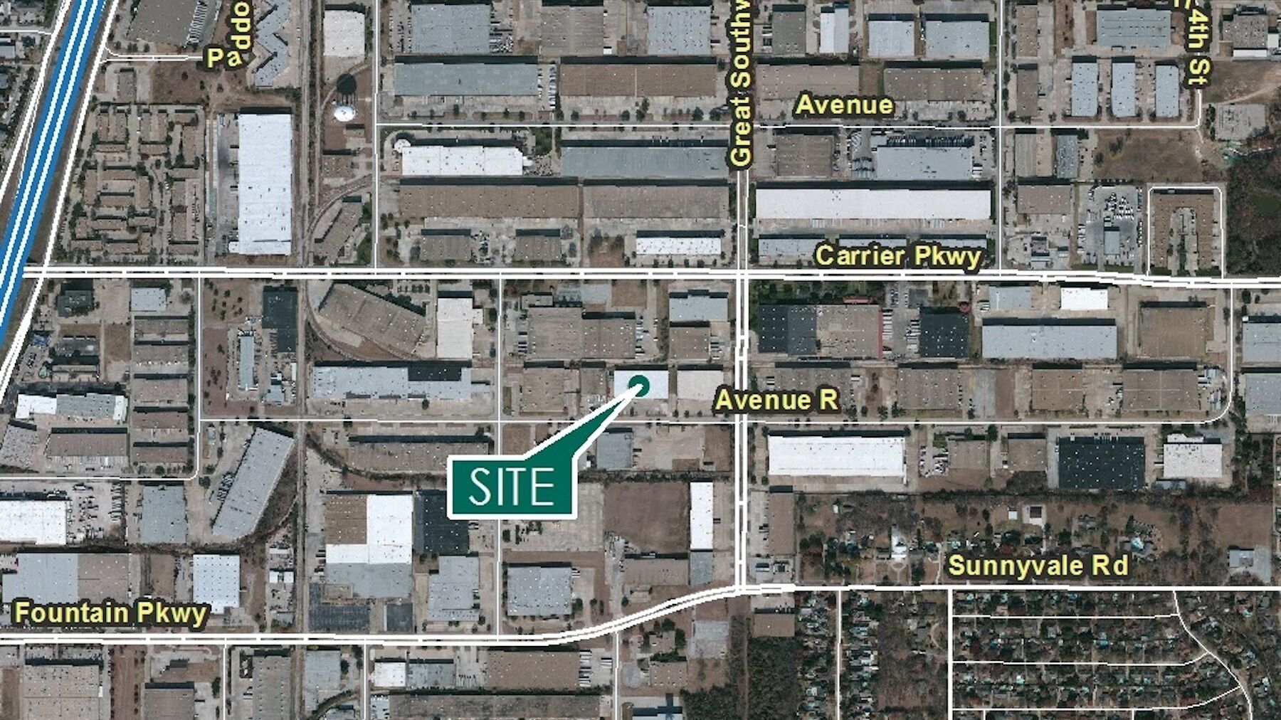 DPM-Prologis-Great-Southwest-34-DAL01734-1125-Avenue-R_AerialMap.jpg