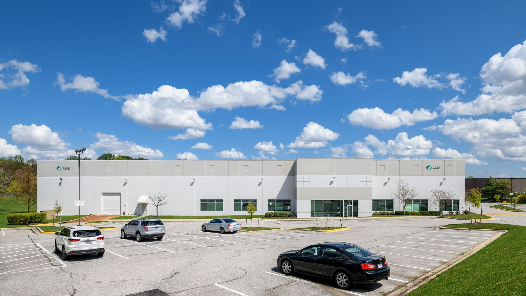 DPM-Prologis-Airport-Commons-1-Photography-01.jpg