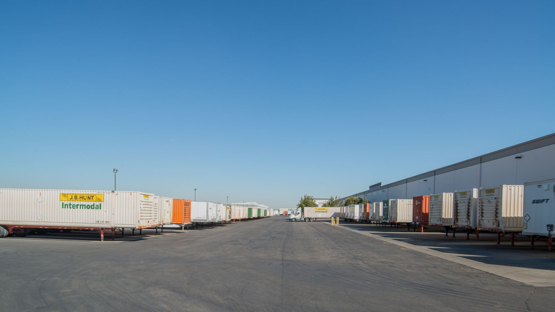 DPM-Stockton-9-9.jpg
